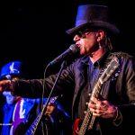 Hitman Blues Band