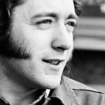 Rory Gallagher's Blues - Quotes & Recollections