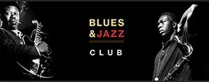 Don's Tunes - Finest Jazz & Blues on YouTube